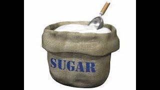 Сахарная брага,очень просто.