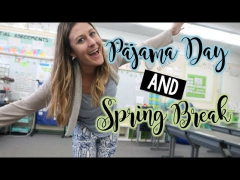 A DAY IN THE LIFE OF A FIRST YEAR TEACHER | EP. 9 Teacher Vlog