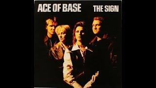 Ace Of Base - The Sign (C. Baumann Bootleg)