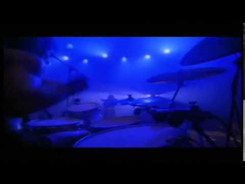 Bruce Dickinson - Skunkworks Live - 1997 - Full Show