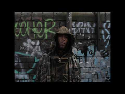 Shaba Shak - Over The Years (Durrty Goodz Diss)