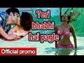 Teri Bhabhi Hai Pagle - Official Promo| Krushna Abhishek | Rajneesh Duggal | Mukul Dev | Nazia