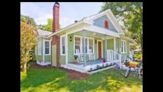 Mermaid Cottages Vacation Rentals-Tybee Island GA