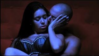 La Rompe Corazones Remix Daddy Yankee Ozuna Ft Cosculluela