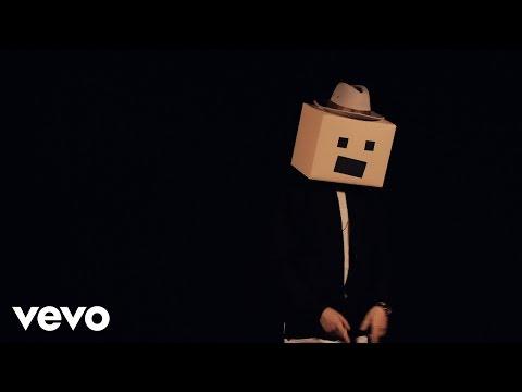 Pilfinger - Hvad Du Har Brug For