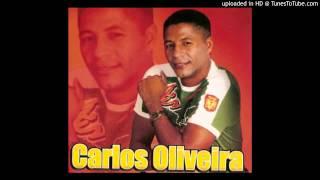 Carlos oliveira - Vai na fuleragem!