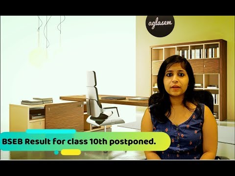 Why BSEB Class 10th Result got delayed?  Check out the new dates   Aglasem