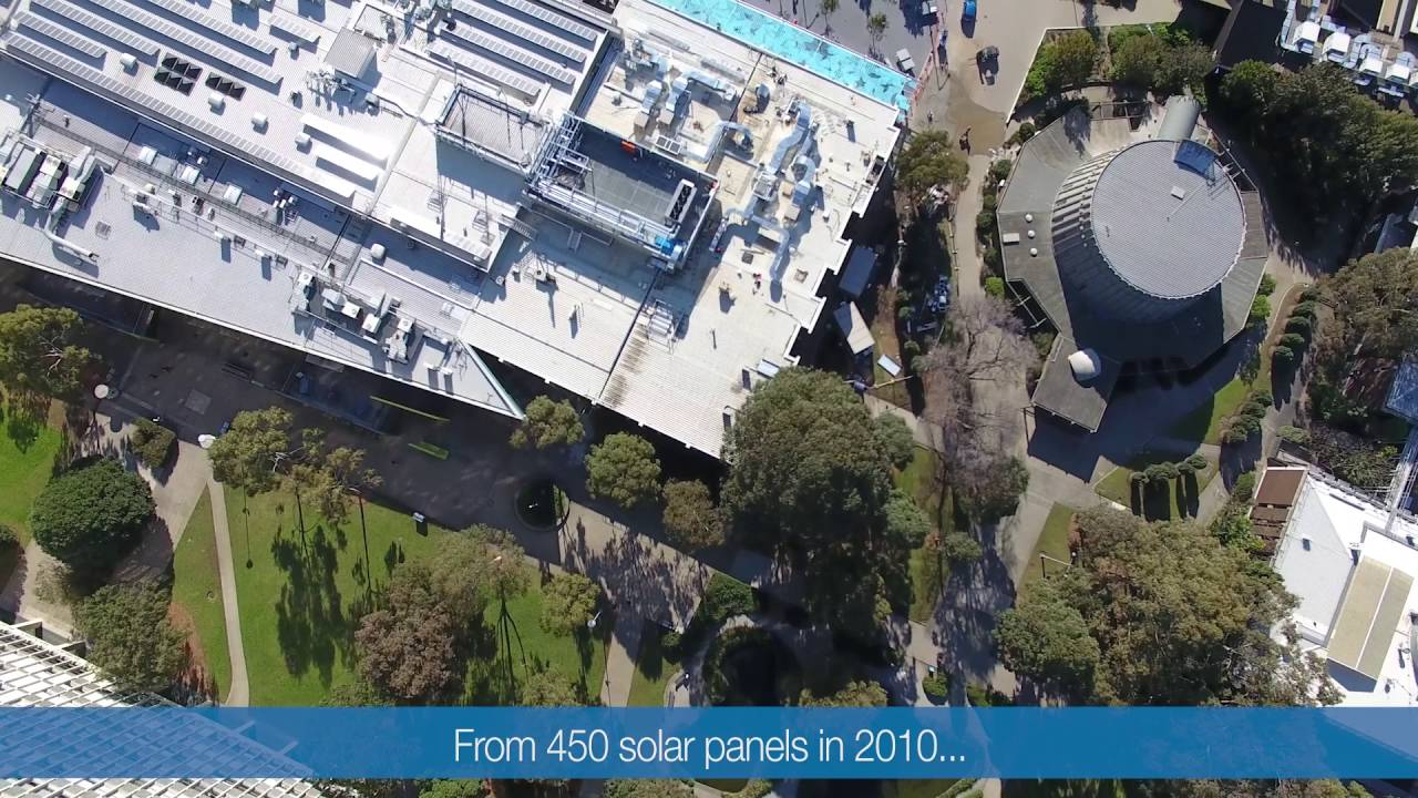 Monash University 2016 - YouTube
