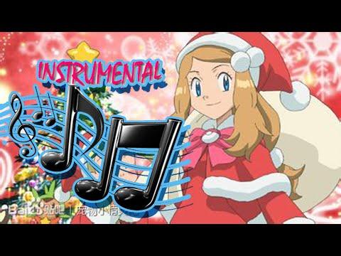 Opening 1 De Pokemon X Y Instrumental