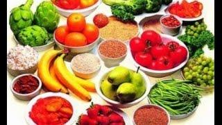 Советы о меню доктора Борменталя для похудения