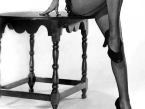 Lonnie Lee - Maralyn  1962  Leedon  LK 270.wmv