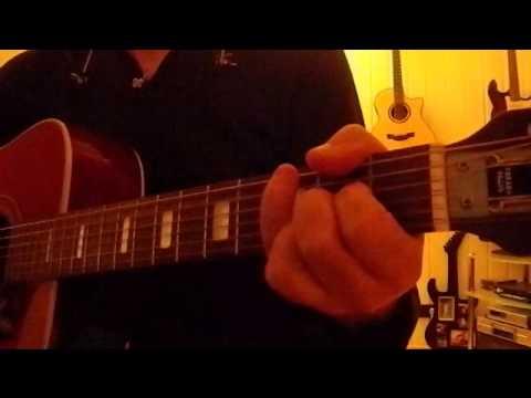 albert sturm guitarist in straubing germany