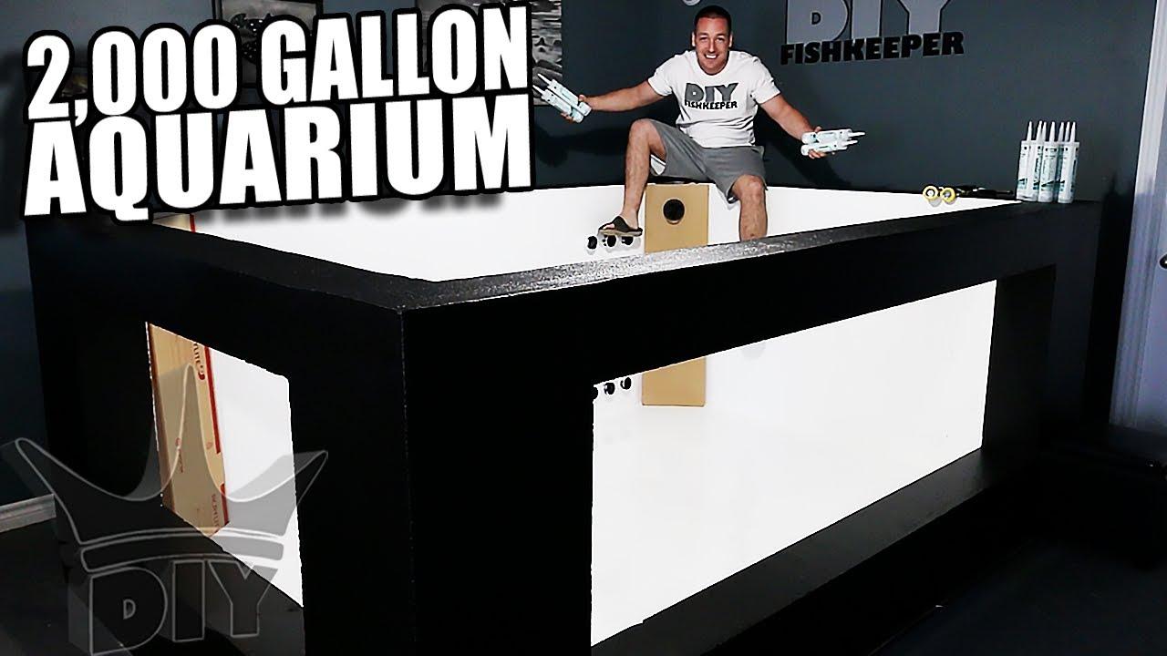 2-000-gallon-aquarium-filtration-and-plumbing-update