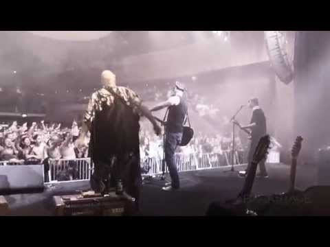 Björn Rosenström - Live på Trägårn' 2013 (Sneak Peak)
