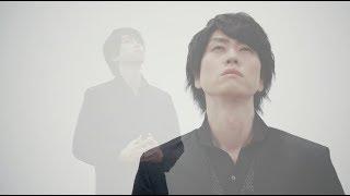 吉田ひろき - 無償の愛