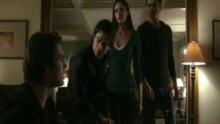 Stefan.Elena.Damon 1x13 pt3.
