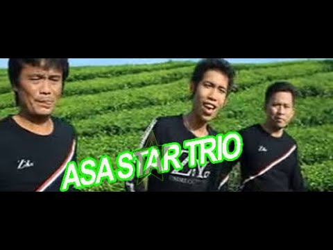 ASA STAR TRIO - LYDIA
