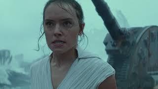 Звёздные войны: Скайуокер. Восход – Финальный трейлер
