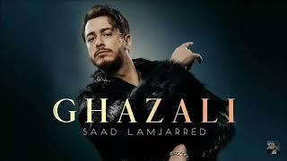 Saad Lamjarred Ghazali DJ Coucoo Remix.mp3