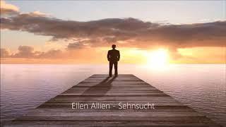 Ellen Allien - Sehnsucht