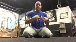 low back pain your squat your ql and your psoas the fix   trevor bachmeyer   smashwerx