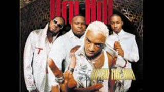 Watch Dru Hill What Do I Do With The Love video