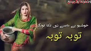 Meena aor dy