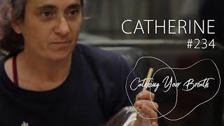Catherine - #234