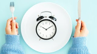 How Intermittent Fasting Can Lead to Weight Loss