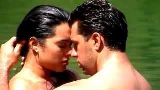 Andrea y Samuel - Momentos - 081 Quiero verte, amarte, besarte lento y sonreír