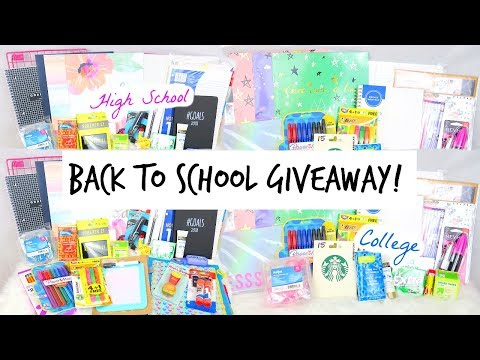 (closed)-huge-back-to-school-backpack-+-gift-card-giveaway!!-|-2017