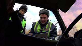 3.27 обождет, ибо инспектор Матюнькин П.С. ловец наркоманов и синеносых. Стрельба погоня экшн! :))