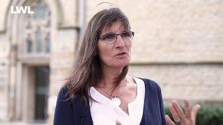 'Wie wollen wir leben?' – Sabine Schäper (Sozialraumplanung Gemeinde Wettringen)
