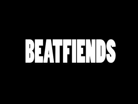 Spinnin Sample by BeatFiends