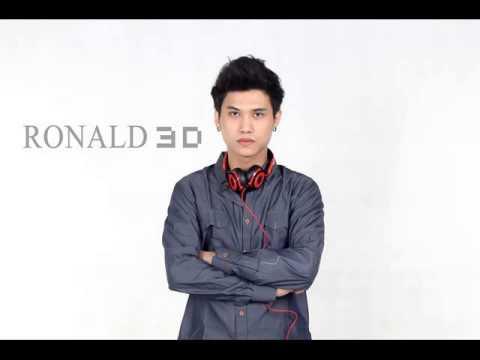 Chica Loca 2014 [Ronald 3D & Devi Shinta] -Preview- FULL VERSION!!