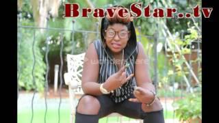 Lady Squanda Vanonyepa (back in town Riddim (official Zimdancehall)