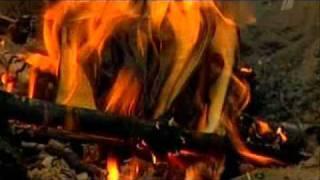 М. А. Р. К. -  9 минут (OST Хиромант)