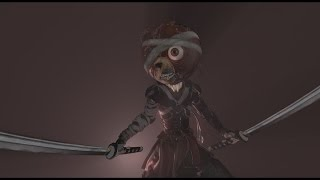 Afro Samurai 2: Revenge of Kuma (Volume One) - First 15 Minutes of Gameplay [1080p 60FPS HD]