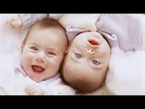 Народные методы зачатия