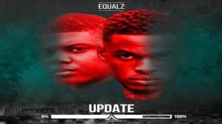 Equalz - Bullshit Ft. Cho [Audio]