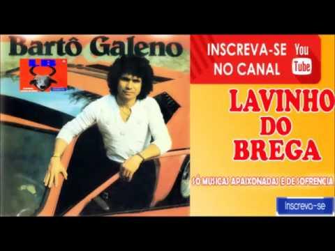 BARTO GRATIS BAIXAR GALENO MUSICAS DE