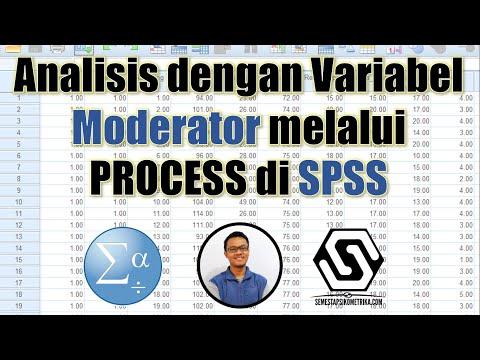 analisis-dengan-variabel-moderator-melalui-process-di-spss
