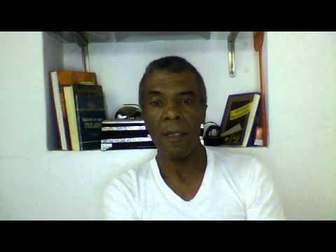 Vidéo d'une webcam datant du 19 septembre 2012 17:31
