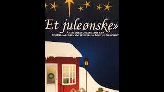 Musevisa - Et Juleønske 2009