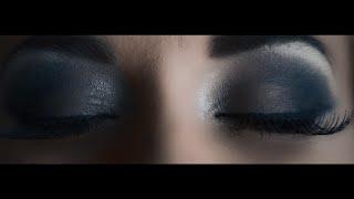 Алиса Доценко - Sins (official video)
