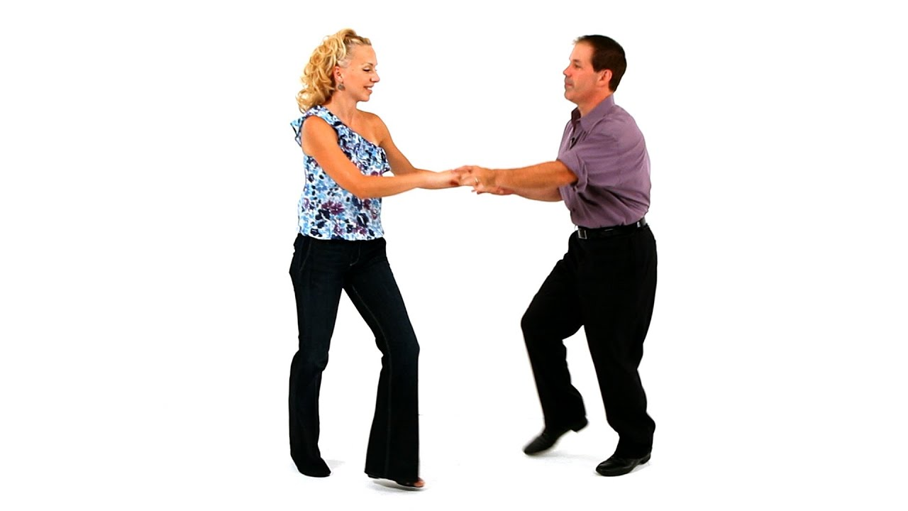 swing dance speed dating It invites us into the elegant dance of masculine and feminine in a warm space of oneness and  so swing on by and  san diego cloud9 20's & 30's speed dating.