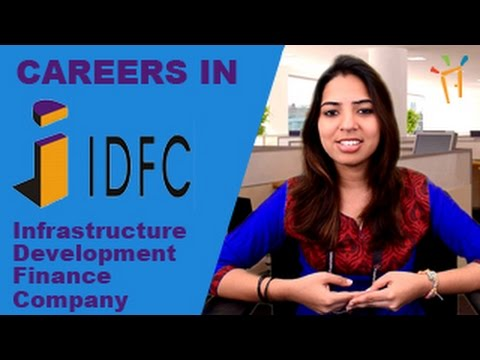 IDFC Bank-Recruitment Notification. Private Bank jobs PO, Clerk, Exam dates & Results