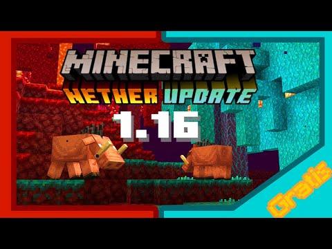 descargar java para minecraft 1.14 4