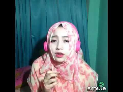 Pinkan Mambo - Aku Baik Baik Saja (By Alicked ft. Agil) Smule
