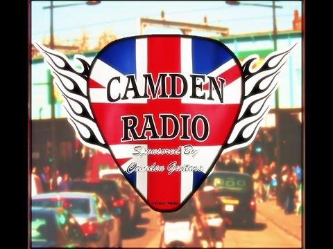 Camden Radio Prog 04